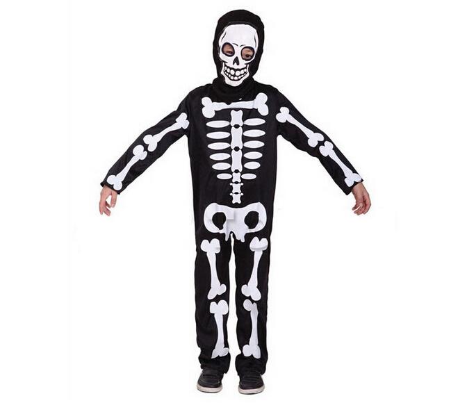 skelettenpak